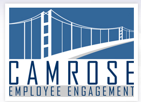 CAMROSE EMPLOYEE ENGAGAGEMENT